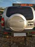 Chevrolet Niva, 2013 год, 345 000 руб.