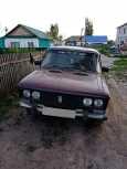 Лада 2103, 1981 год, 30 000 руб.