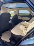 Lexus NX300h, 2014 год, 2 400 000 руб.