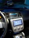 Nissan Murano, 2007 год, 650 000 руб.