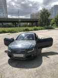 Audi S5, 2008 год, 830 000 руб.