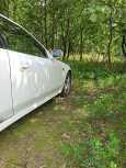 Honda Prelude, 1997 год, 285 000 руб.