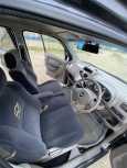 Chevrolet MW, 2008 год, 240 000 руб.