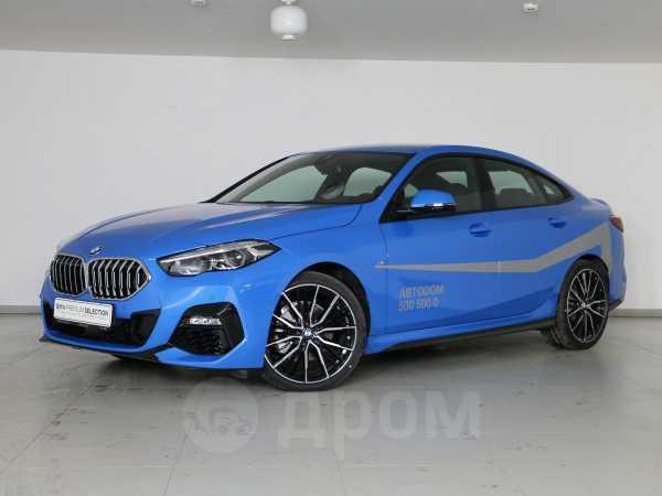 BMW 2-Series, 2020 год, 2 289 988 руб.