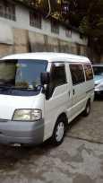 Mazda Bongo, 2000 год, 280 000 руб.
