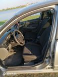 Nissan Almera Classic, 2008 год, 320 000 руб.