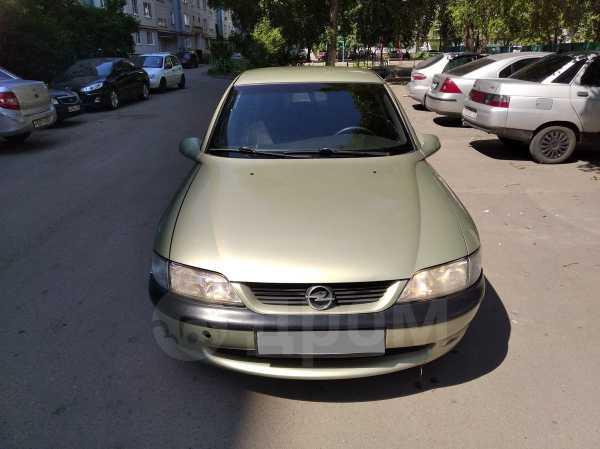 Opel Vectra, 1996 год, 80 000 руб.