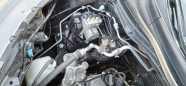 Honda CR-V, 2013 год, 1 265 000 руб.