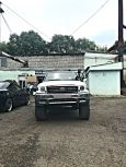 Toyota Hilux Pick Up, 1998 год, 1 050 000 руб.