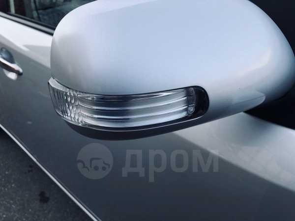 Toyota Allion, 2009 год, 715 000 руб.