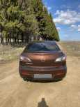 Mazda Mazda3, 2012 год, 440 000 руб.
