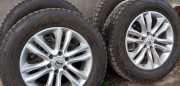 Nissan Patrol, 2011 год, 2 100 000 руб.