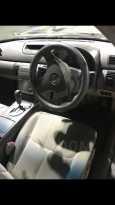 Nissan Skyline, 2004 год, 300 000 руб.