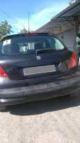 Peugeot 207, 2008 год, 245 000 руб.