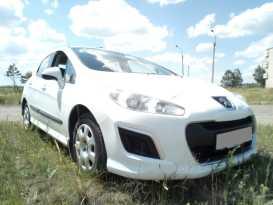Троицк 308 2012
