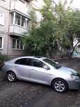 Geely Emgrand EC7, 2013 год, 389 999 руб.