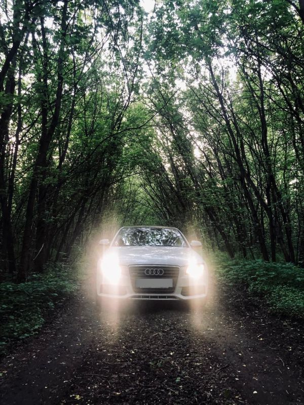 Audi A4, 2010 год, 730 000 руб.