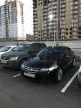 Honda Accord, 2007 год, 505 000 руб.