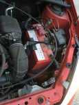 Toyota Vitz, 2002 год, 289 000 руб.