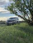 Nissan Skyline, 2001 год, 305 000 руб.