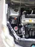 Honda Stream, 2003 год, 399 000 руб.