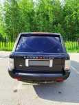 Land Rover Range Rover, 2004 год, 430 000 руб.