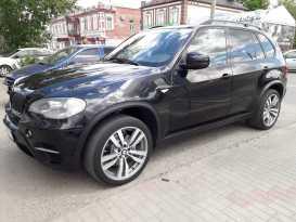 Челябинск X5 2008