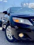 Toyota Camry, 2011 год, 799 900 руб.