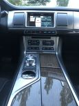 Jaguar XF, 2012 год, 945 000 руб.