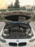 BMW 1-Series, 2012 год, 625 000 руб.