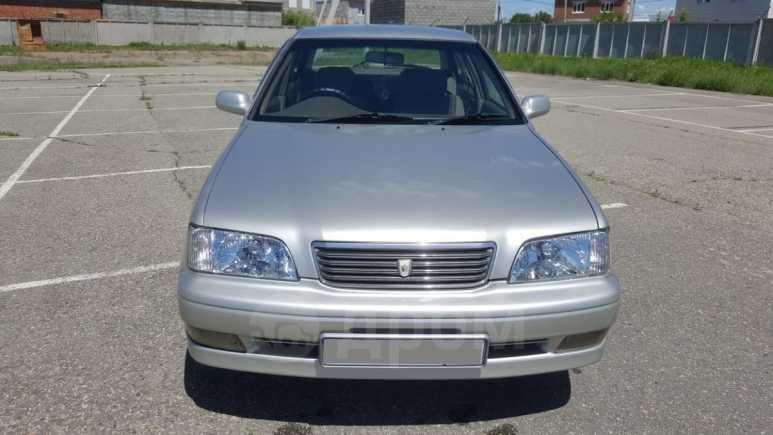 Toyota Camry, 1998 год, 239 999 руб.