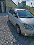 Toyota Ipsum, 2001 год, 410 000 руб.