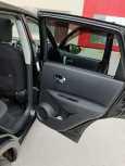Nissan Dualis, 2011 год, 740 000 руб.