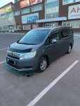 Honda Stepwgn, 2011 год, 790 000 руб.