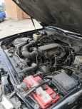 Lexus LX470, 2004 год, 1 190 000 руб.