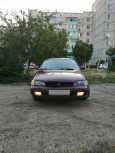 Toyota Carina E, 1995 год, 190 000 руб.