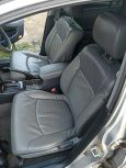 Honda Accord, 2001 год, 269 000 руб.