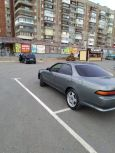 Toyota Mark II, 1993 год, 250 000 руб.