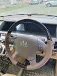 Honda Elysion, 2006 год, 770 000 руб.