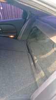 Chrysler 300M, 1998 год, 135 000 руб.