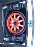 Porsche Cayenne, 2012 год, 1 735 000 руб.