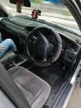 Nissan Bluebird, 2001 год, 175 000 руб.