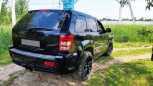 Jeep Grand Cherokee, 2006 год, 890 000 руб.
