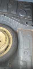 Toyota Altezza, 1999 год, 333 000 руб.