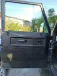 Land Rover Defender, 2011 год, 1 100 000 руб.