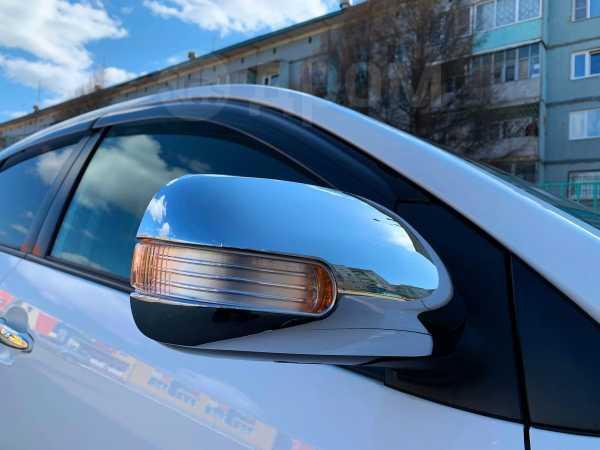 Toyota Allion, 2010 год, 896 000 руб.