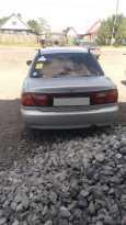 Mazda Familia, 1994 год, 175 000 руб.