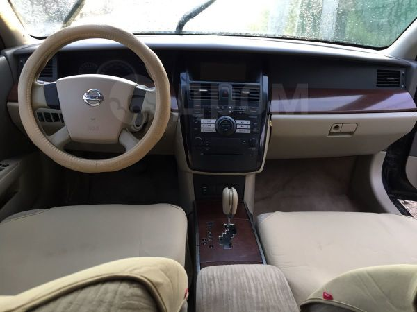 Nissan Teana, 2006 год, 330 000 руб.