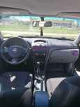 Nissan Almera, 2011 год, 325 000 руб.