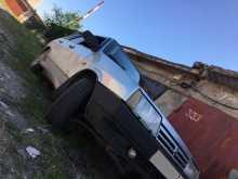 Климовск 21099 1998